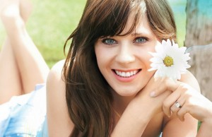 Zooey-Deschanel-beautiful-skin-and-face-upclose