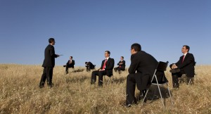 bg_meetings_outdoor_meeting_rooms