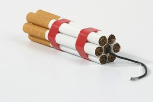 bigstockphoto_smoking_kills_1512696