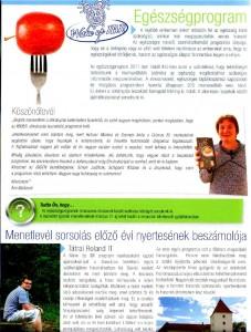 ibiden_egfejl-page-001