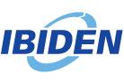 ibiden_logo