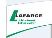 lafarge_magyarorszag_logo