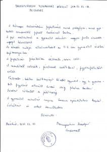 ovodalev_egfejl-page-001