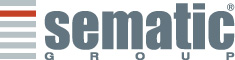 sematic_logo