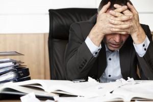 Szabaduljon meg velünk a munkahelyi stressztől!