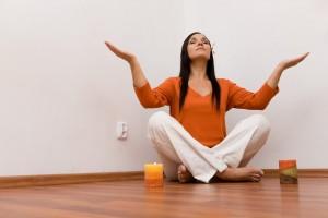 Nyugtassa meg testét és lelkét autogén tréningünkön.
