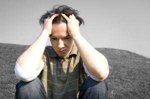 Ha úgy érzi, segítségre van szükséges a hatékony stresszoldáshoz, keressen fel bátran minket.